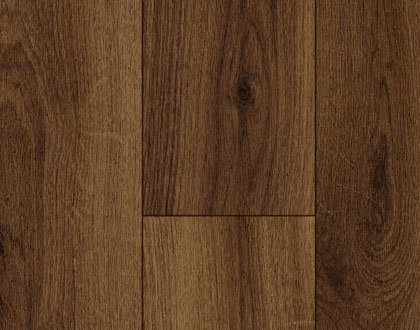 DiamondTech Wood- Brown