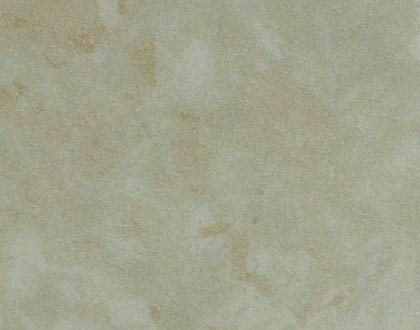 Duration Marble- Sand