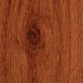 DiamondTech Wood- Cherry