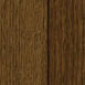 DiamondTech Wood- Dark Brown