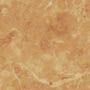 Duration Marble- Amber